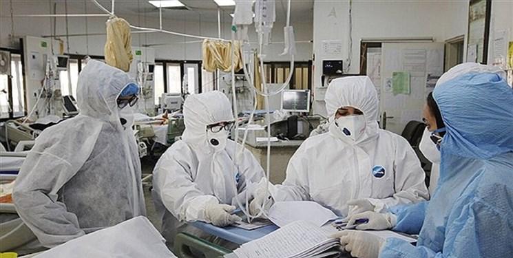 دریافت مجوز جذب ۲۲۰۰ نیروی قراردادی در حوزه پرستاری