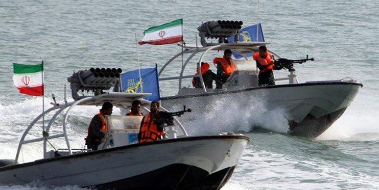 13990328000427 Test NewPhotoFree - کریمی قدوسی: موشکهای ایرانی، آمریکا را تحقیر کرد/ عصاره مقاومت ملت ایران در سپاه جمع شده است