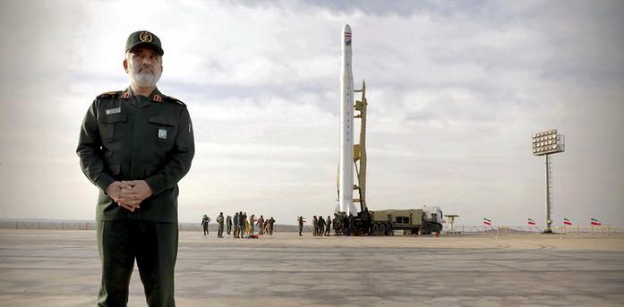 13990328000432 Test NewPhotoFree - کریمی قدوسی: موشکهای ایرانی، آمریکا را تحقیر کرد/ عصاره مقاومت ملت ایران در سپاه جمع شده است