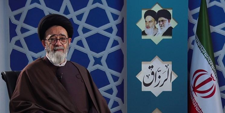 پیروز انتخابات آمریکا هرکس باشد، اقتدار نظامى ایران برایش دردآور خواهد بود