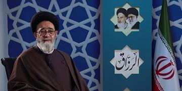 شهرداری تبریز مشکلات کارگرانش را حل کند/ انتقاد از وضعیت قبور بزرگان و مفاخر در طوبی تبریز