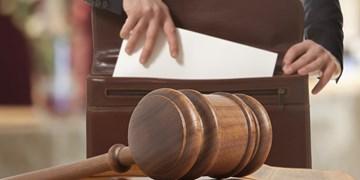 حقالوکالههای بیحساب و کتاب/ فقط ۳۰ درصد پروندهها وکیل دارند!