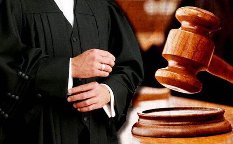 13990329000182 Test NewPhotoFree - صفآرایی انحصارگران در برابر اقدام قانونی مرکز وکلا