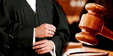 قوه قضائیه سازوکارهای لازم برای افزایش تعداد وکیل را در دستور کار قرار دهد