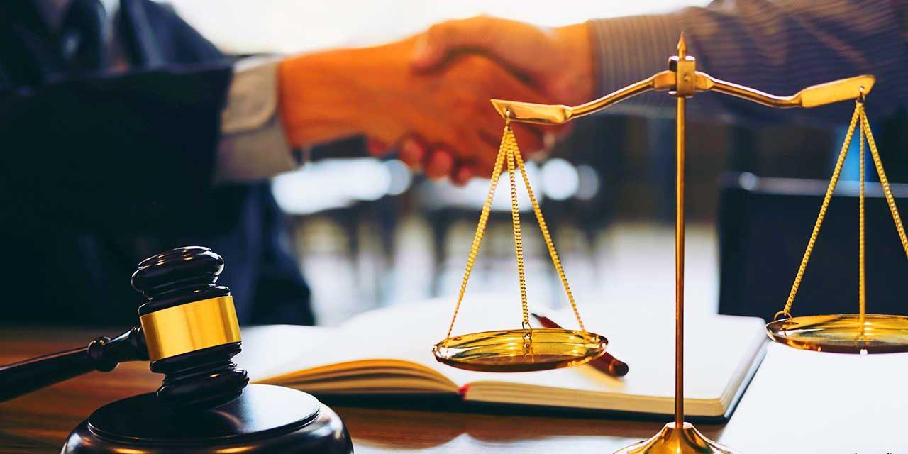 13990329000189 Test NewPhotoFree - صفآرایی انحصارگران در برابر اقدام قانونی مرکز وکلا