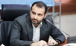 صفر تا صد ماجرای فسخ قرارداد کیسون از زبان شهردار اهواز