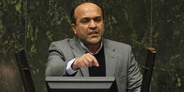 خواب هفت ساله روحانی در حوزه مسکن/ عدم حمایت دولت از انبوهسازان و مسکن مهر