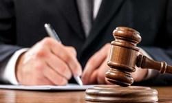 قاضی: ۲۶ نامه وجود دارد که ارزها را باید بدهید/ متهمین برای اینکه ارز را به خزانه واریز نکنند معادل ریالی پرداخت کردهاند
