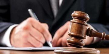تصحیح خبر| قوه قضائیه: اعاده دادرسی سارقان مسلح منوط به درخواست وکیل است