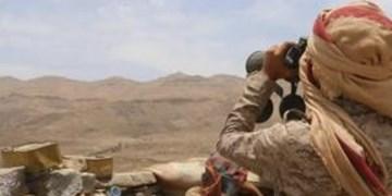 مأرب، ادلب یمن روی خط درگیری؛ ریاض، از رؤیای تسلط بر پایتخت به تلاش برای حفظ مأرب رسیده است