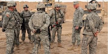 نمایندگان عراقی: مرجعیت عالی دینی مخالف حضور نظامیان اشغالگر آمریکاست