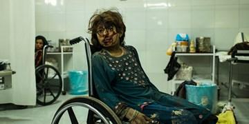 واکنش کنایهآمیز مقام پیشین افغان به حملات آمریکا