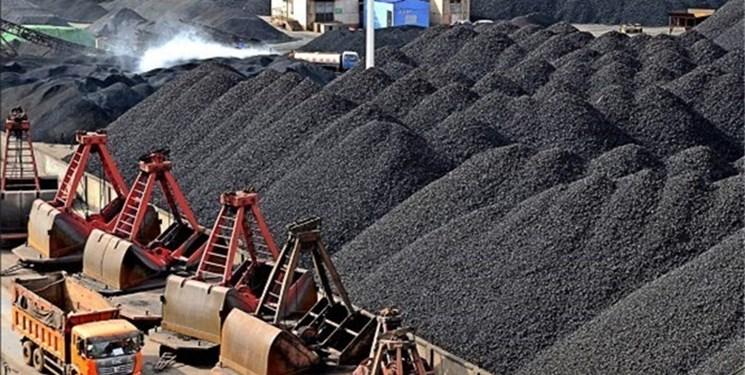 عدم ممنوعیت صادرات سنگآهن به تولید فولاد کشور آسیب میزند