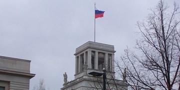 سفیر روسیه در آلمان به وزارت خارجه این کشور احضار شد