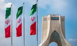 لبنان: در دولت برای حرکت به شرق اجماع وجود دارد