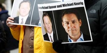 دو تبعه کانادایی در چین به «جاسوسی از اسرار دولتی» متهم شدند