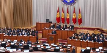قرقیزستان| احزاب سیاسی انتخابات پارلمانی؛ «کرونا» مهمترین رقیب