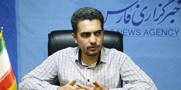 ورود ایران به بازار LNG بازی در زمین آمریکاست/ شمارش معکوس برای حذف ایران از بازار گاز منطقه
