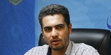 مدیریت جزیرهای پاشنه آشیل صادرات گاز ایران/ مجلس شرایط عمومی قراردادهای گازی را تعیین کند