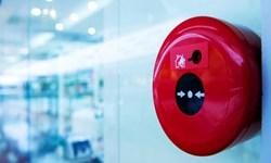 بیمارستانها و اماکن اهواز به سیستم ایمنی حریق مجهز شوند