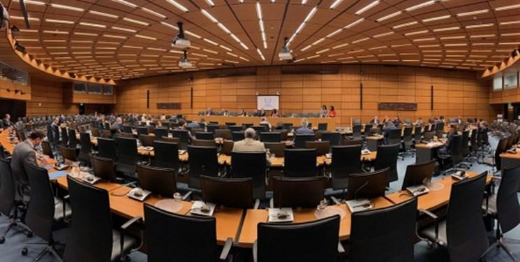 اختصاصی| کدام کشورها به قطعنامه شورای حکام رای مثبت و کدام ممتنع دادند +لیست کشورها