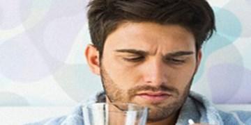 چرا «مردان» کمتر از «زنان» عمر میکنند؟