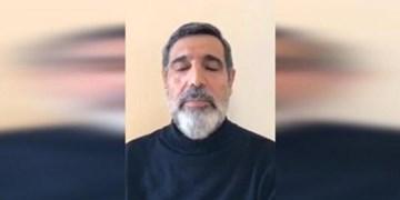 واکنش معاون حقوق بشر قوه قضاییه به مرگ قاضی منصوری در رومانی