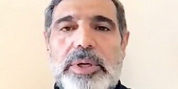 روایت متفاوت رسانه آمریکایی از نحوه مرگ قاضی فراری ایرانی