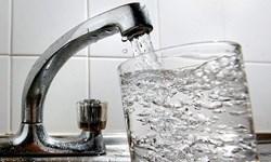 تهرانیها دو روز اخیر ۶۰۰ میلیون لیتر بیشتر آب مصرف کردند