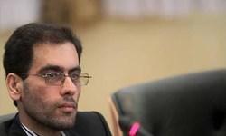 بانک ایده در دبیرخانه مجمع نمایندگان مازندران راهاندازی میشود