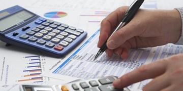 تسهیلات ویژه سازمان امور مالیاتی برای صاحبان مشاغل/ ۳۱ مرداد آخرین زمان تسلیم اظهارنامه مالیاتی اعلام شد
