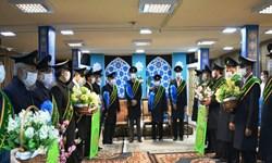 دفتر نمایندگی مسجد مقدس جمکران در تبریز افتتاح شد
