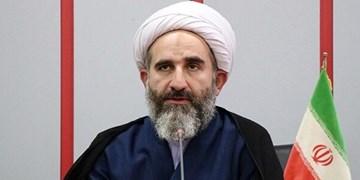 جشنواره رسانهای «حبیب» در گیلان برگزار میشود