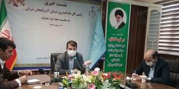 حق نداریم  اراده رسانه را بگیریم/ جزئیات پرونده شهرداری و شورای شهر تبریز