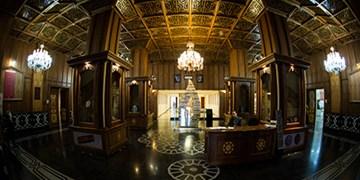 برگزاری دوازدهمین جشنواره «ماه هشتم» در موزه ملک