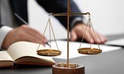 ارائه خدمات مشاوره حقوقی به 960 مددجوی چهارمحال و بختیاری