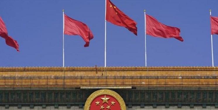 رسانههای هنگکنگ | چین لایحه امنیت ملی هنگ کنگ را تصویب کرد
