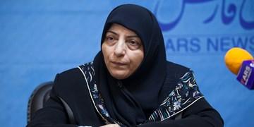 نامه مدیر شبکه ایران زنان به قوه قضاییه/ چرا قوه قضائیه جایگاهی برای پیگیری امور زنان ندارد؟
