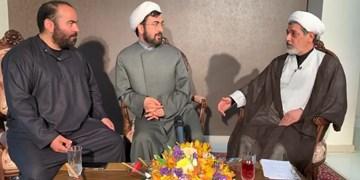 مخاطبان فارس درباره مناظره رفیعی و آقامیری چه گفتند؟
