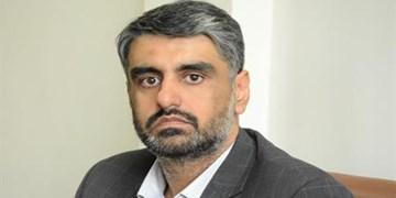 «مشاور امور رسانهای و ارتباطات رئیس سازمان بازرسی کل کشور» منصوب شد