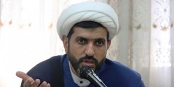 تشکیل ستاد ویژه مقابله با آسیبهای اجتماعی در سازمان تبلیغات اسلامی
