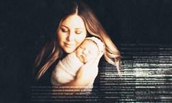 آمریکای زیبا-2   جرم مادر شدن؛ از کاهش حقوق تا مرگ فرزند