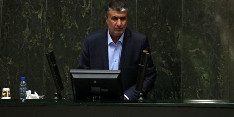 13990331000655 Test PhotoN - میراث مدیریت «عباس آخوندی»/ مجلس مسکن را به ریل قانون بازگرداند