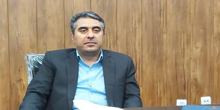 شهردار مسجدسلیمان استعفای خود را پس گرفت