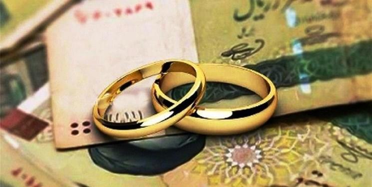 چالش جوانان در آغاز زندگی مشترک/ نادیده گرفتن قانون در حوالی تسهیلات ازدواج