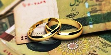 ازدواج چقدر خرج دارد؟/  وام 50 میلیونی هم کفاف تشکیل زندگی را نمیدهد