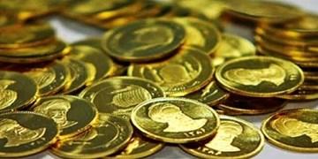 کشف ۸۰ سکه طلا از مدعیان نفوذ در دستگاه قضایی هرمزگان