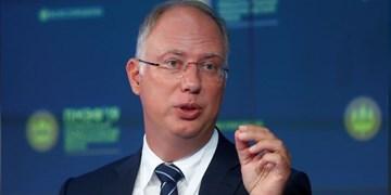 مقام روس: نیازی به تمدید «توافق کاهش تولید» نیست
