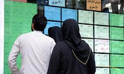 سرخط فارس| سازمانهایی که نمیگذارند اجارهخانه ارزان شود
