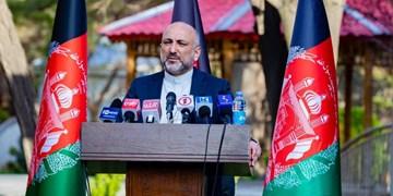 سرپرست وزارت خارجه افغانستان نسبت به تکرار 11 سپتامبر در این کشور هشدار داد